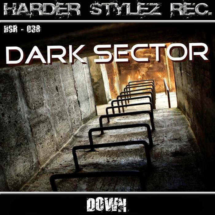 DARK SECTOR - Down
