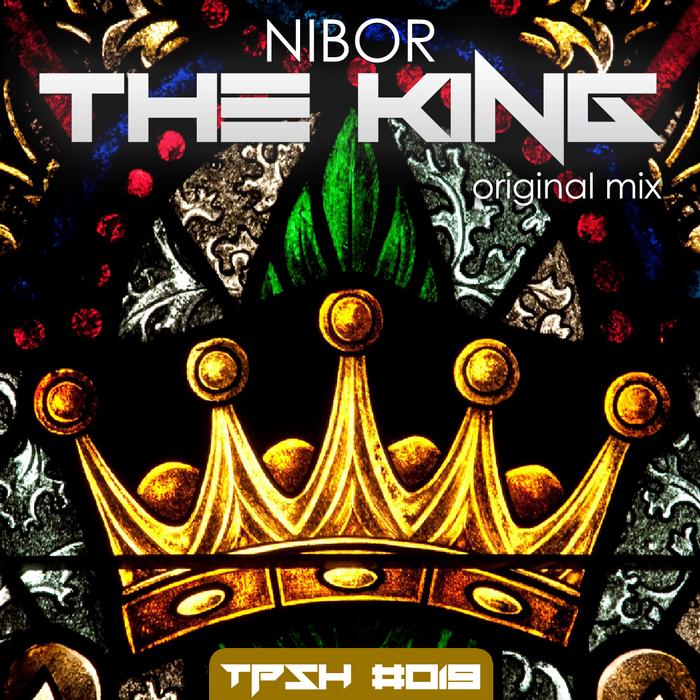 NIBOR - The King