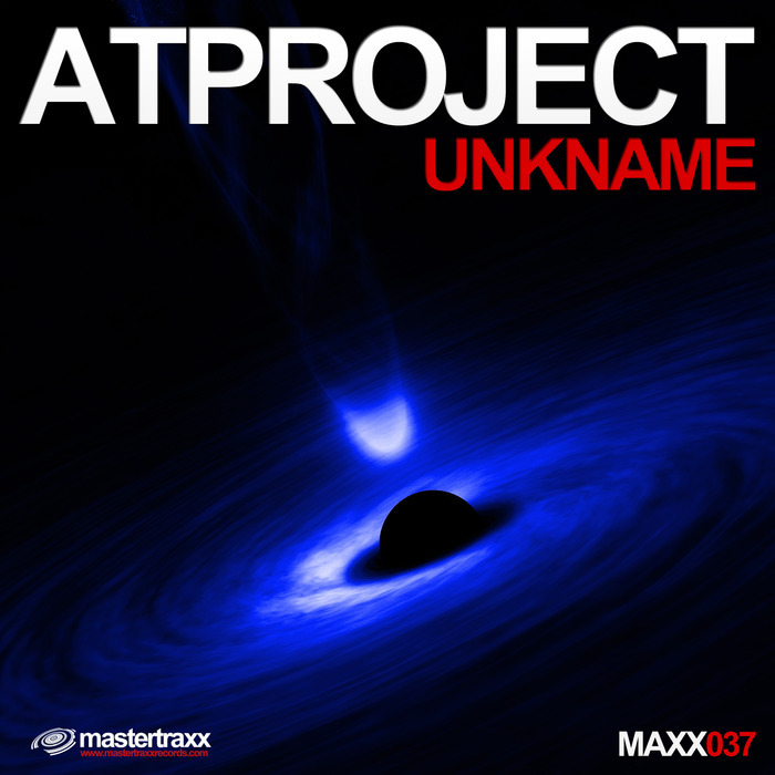 ATPROJECT - Unkname