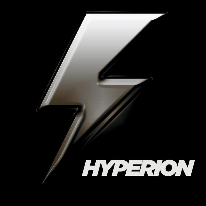 SPIRITUALIST - Hyperion