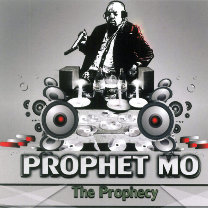 PROPHET MO - The Prophecy
