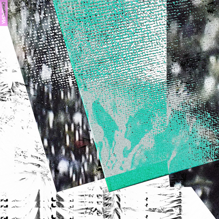 MAULIN - Wrecker - EP