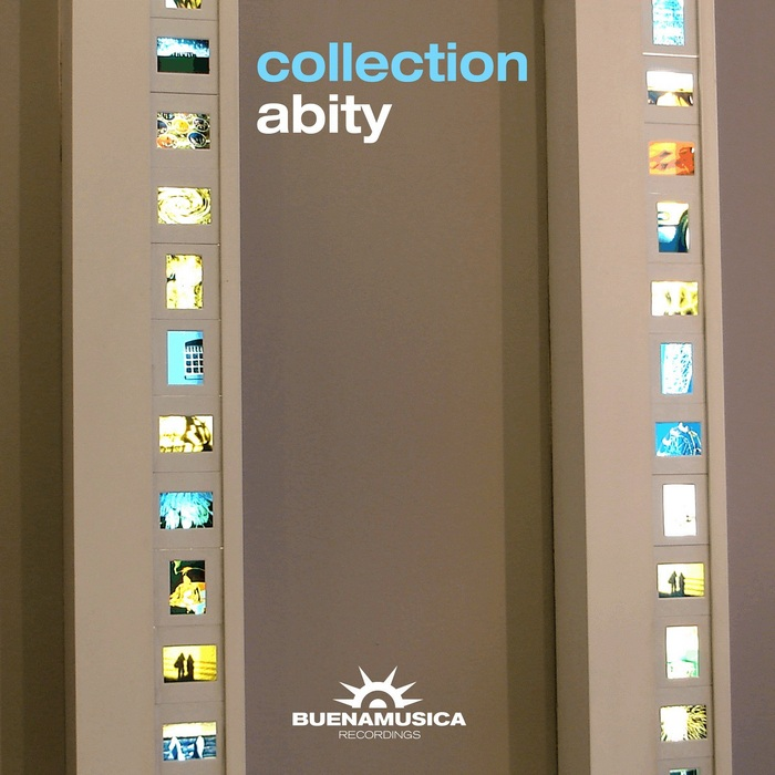 ABITY - Collection
