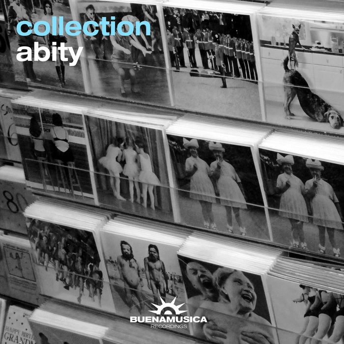 ABITY - Collection/Abity/Part 2