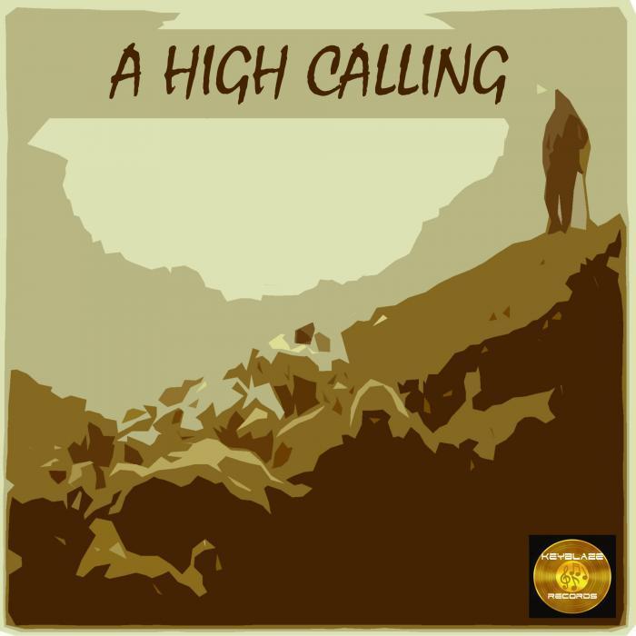 HUMAN AFROPHOBIA - A High Calling