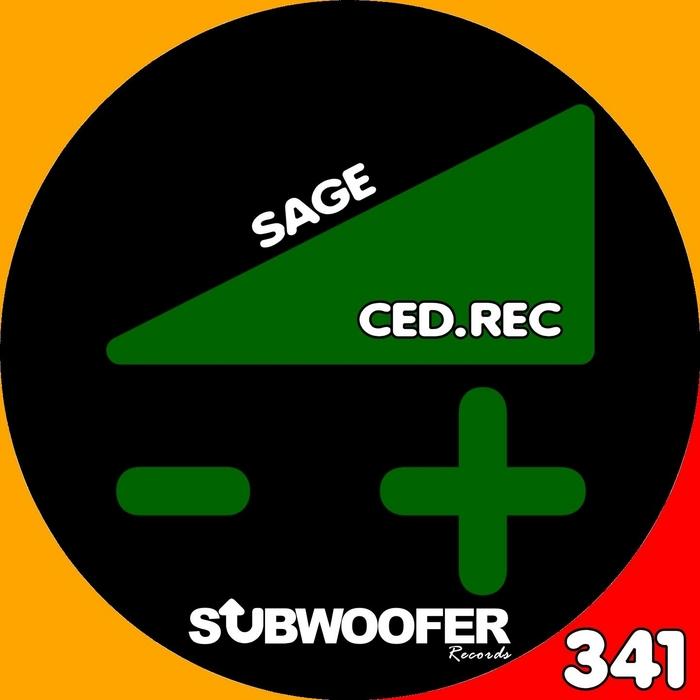 CEDREC - Sage