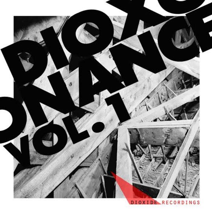 VARIOUS - Dioxonance