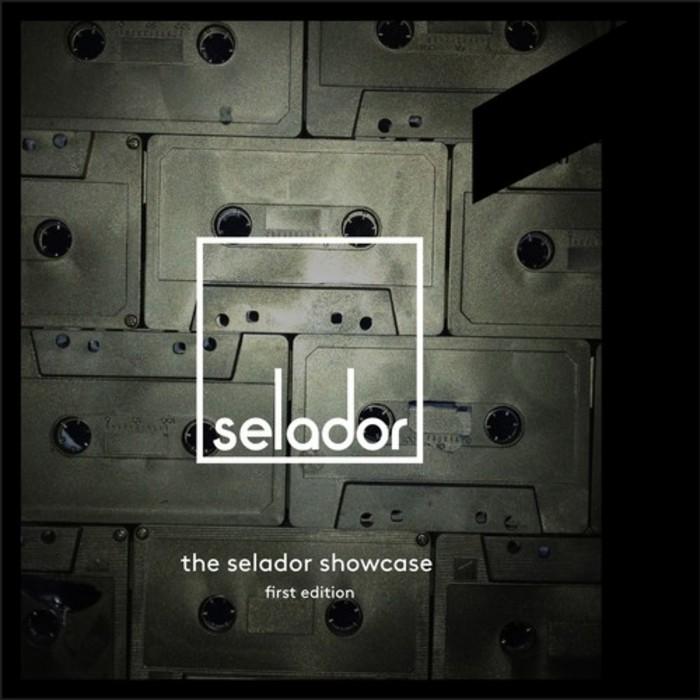 VARIOUS - The Selador Showcase, Edition 1