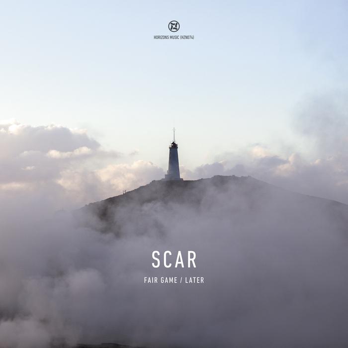 SCAR - Fair Game