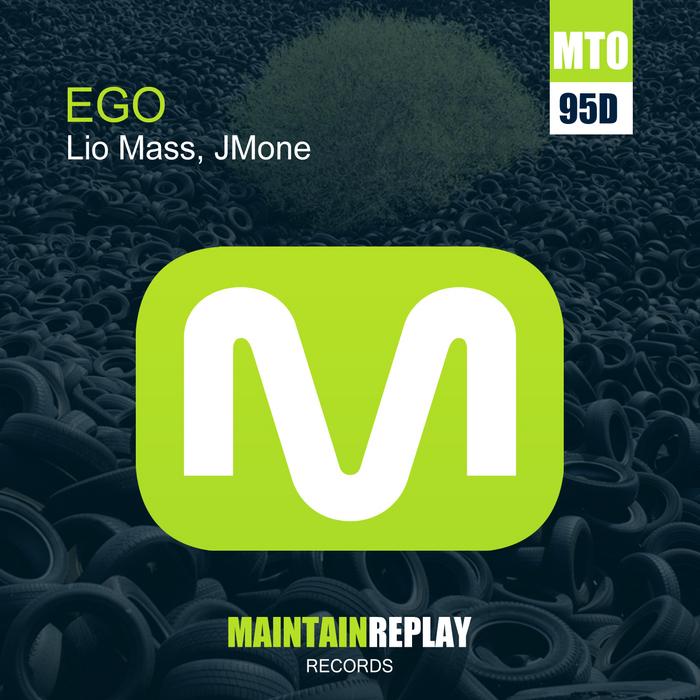 LIO MASS/JMONE - Ego