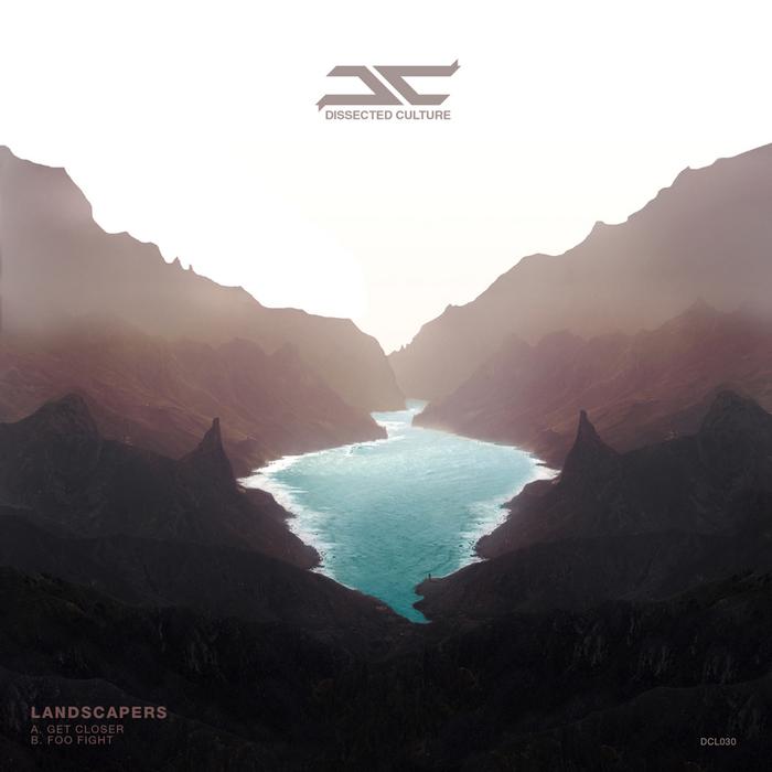 LANDSCAPERS - Landscapers