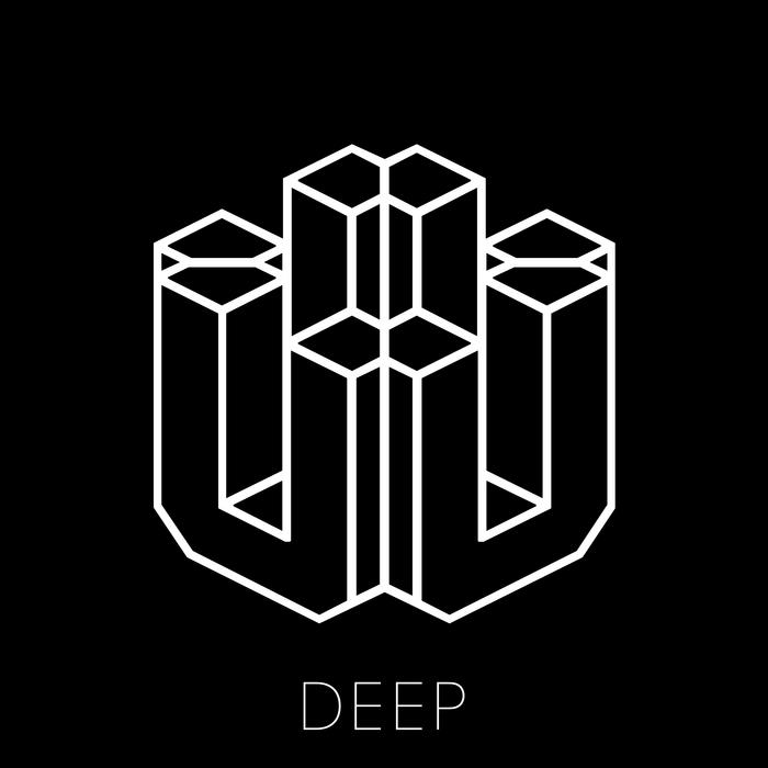 LEGENDARY BOY - Ultimate Deep 026