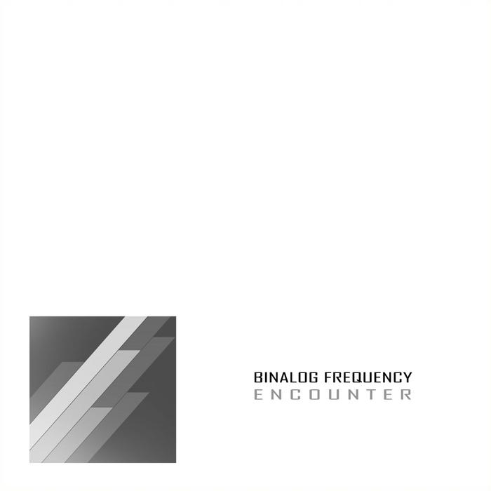 BINALOG FREQUENCY - Encounter