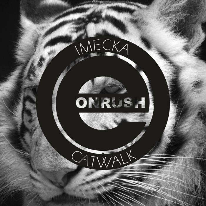 IMECKA - Catwalk