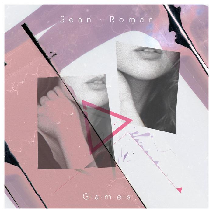 ROMAN, Sean - Games