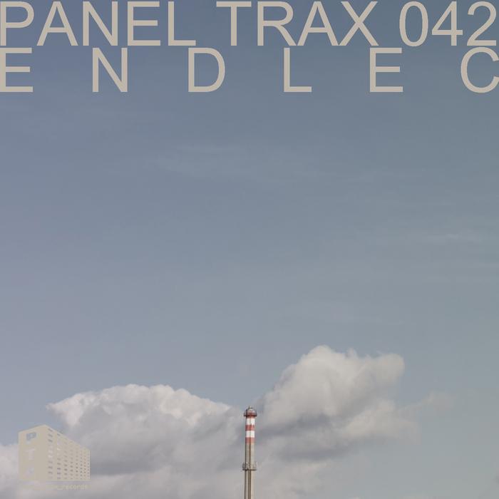 ENDLEC - Panel Trax 042
