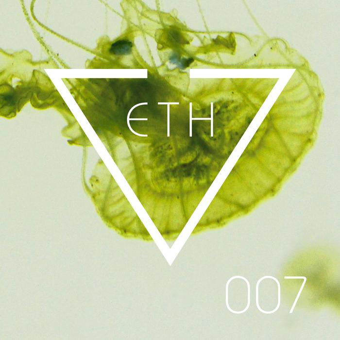 ELFGRIN/LONJA - Shelter