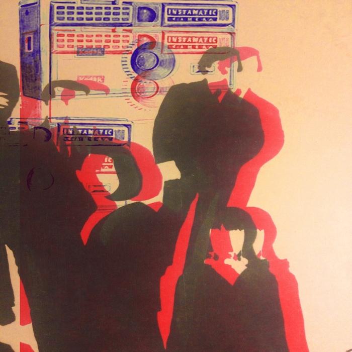 GRIFE, Bruno feat SIDECHILD - Still Time