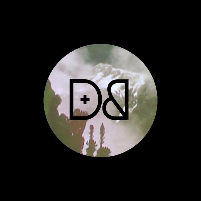 DIEF & BAKER - Corea EP