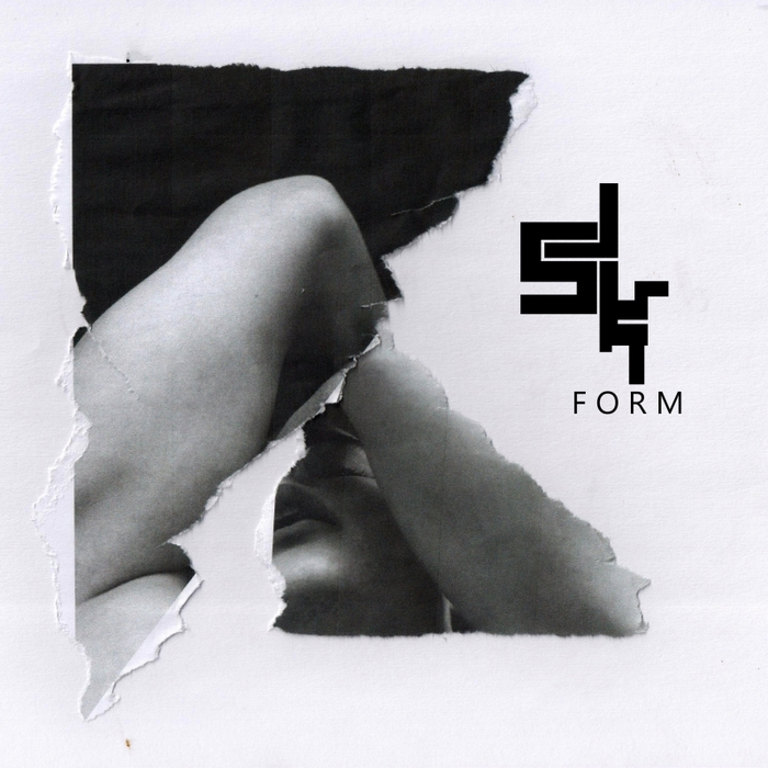 SLK - Form
