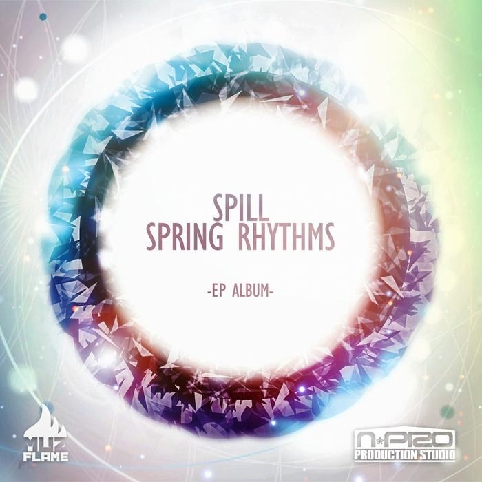 SPILL - Spring Rhythms