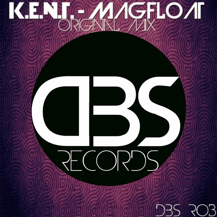 KENT - Magfloat