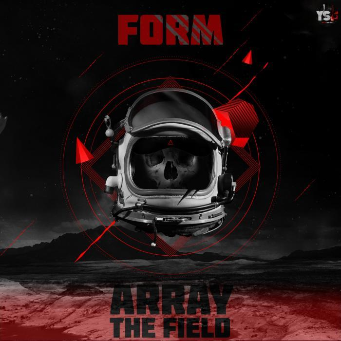 FORM - Array/The Field
