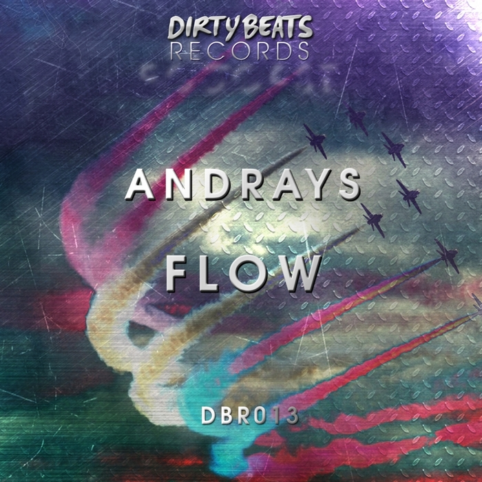 ANDRAYS - Flow