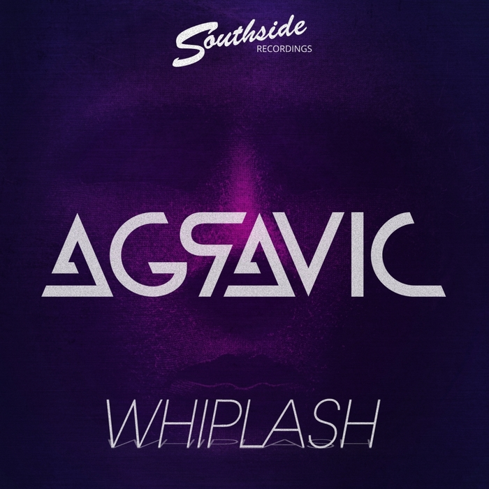 AGRAVIC - Whiplash