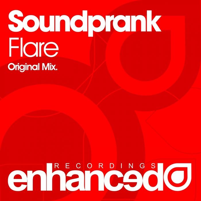 SOUNDPRANK - Flare