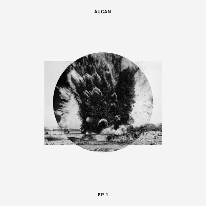 AUCAN - EP 1