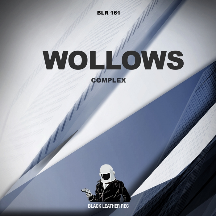 WOLLOWS - Complex