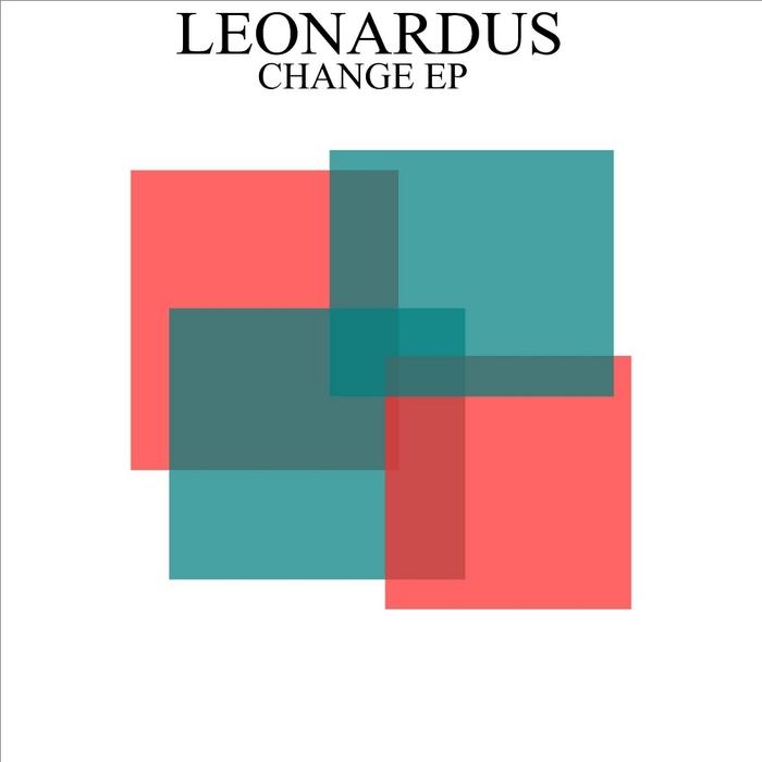 LEONARDUS - Change