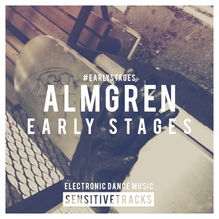 ALMGREN - Early Stages