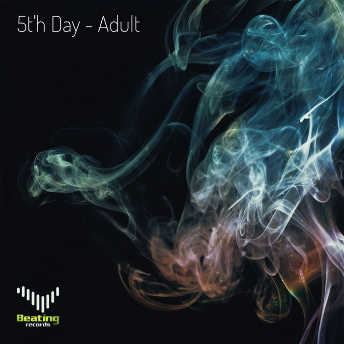 5TH DAY - Adult