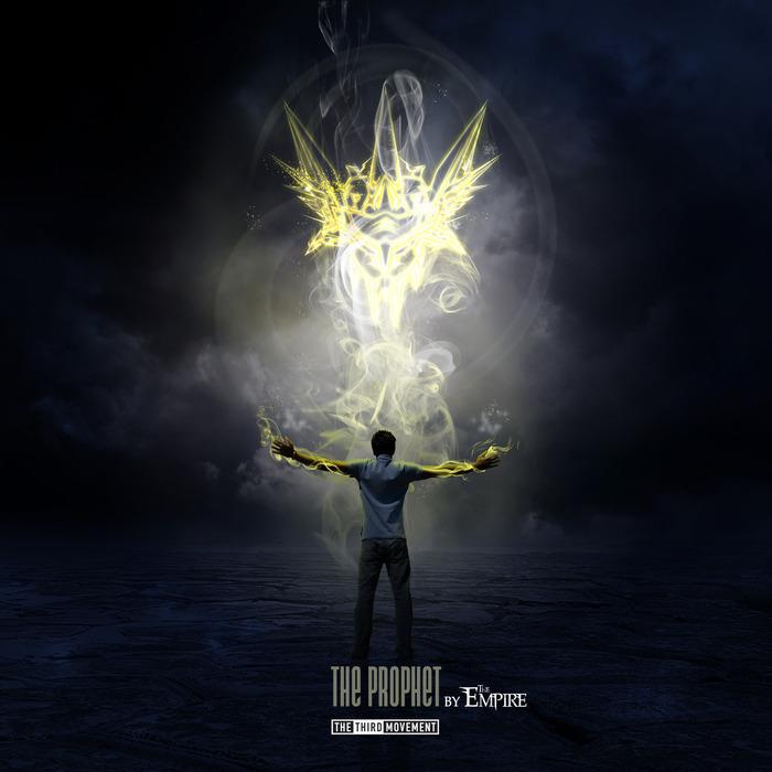 EMPIRE, The - The Prophet