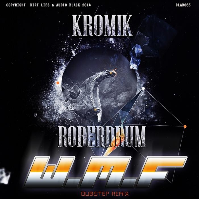 KROMIK/ROBERDRUM - WMF