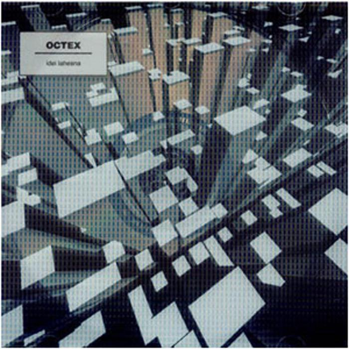 OCTEX - Idei Lahesna