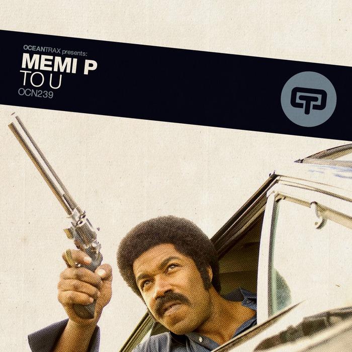 MEMI P - To U