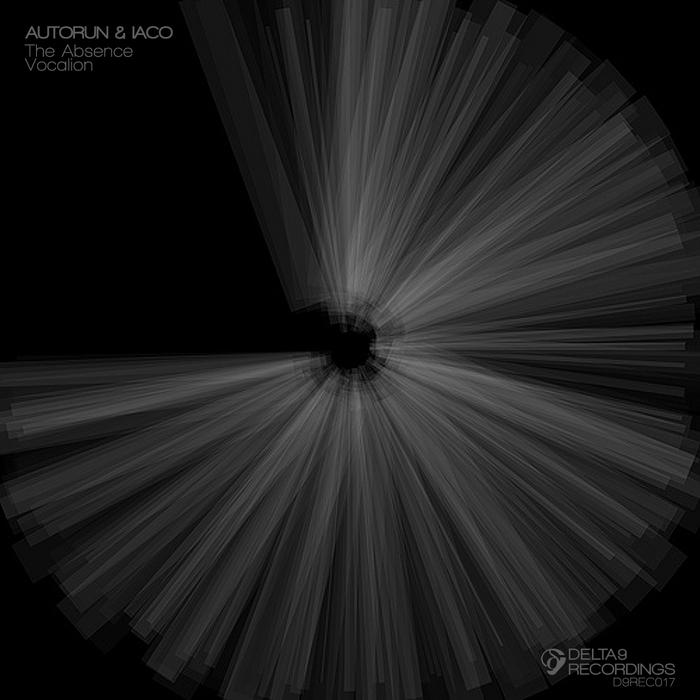 AUTORUN/IACO - The Absence/Vocalion