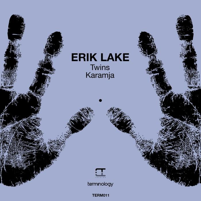 LAKE, Erik - Twins