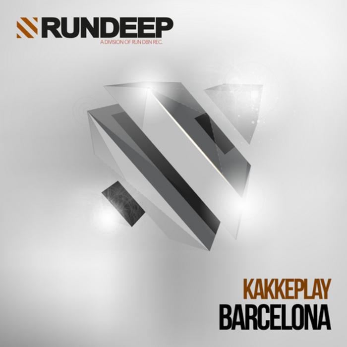 KAKKEPLAY - Barcelona
