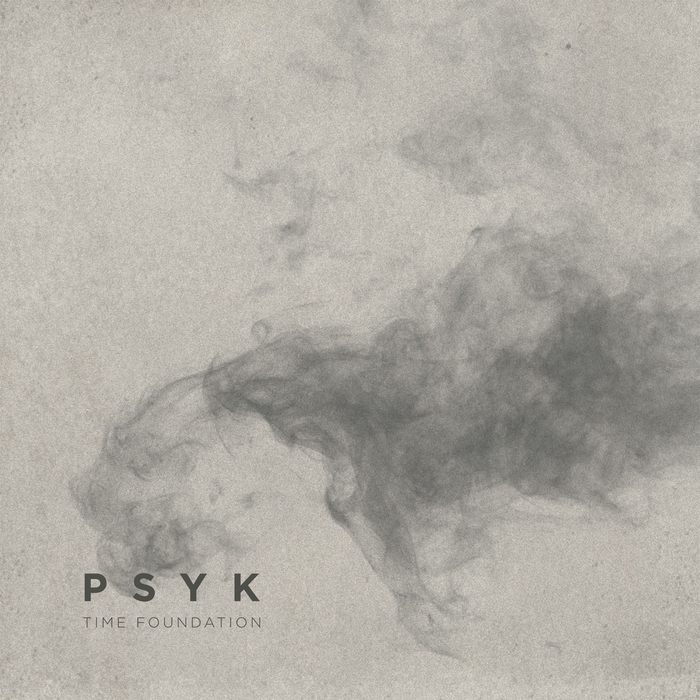 PSYK - Time Foundation