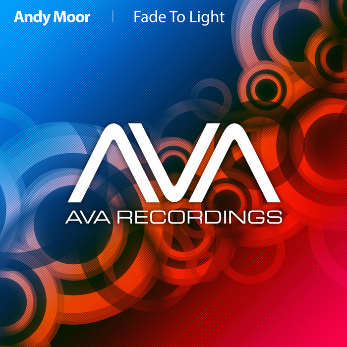 MOOR, Andy - Fade To Light