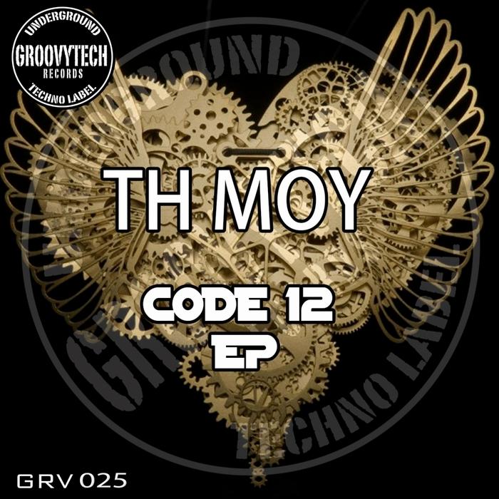 TH MOY - Code 12