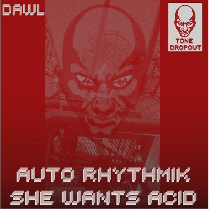 DAWL - Auto Rhythmik