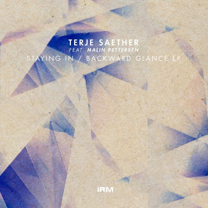 SAETHER, Terje - Staying In
