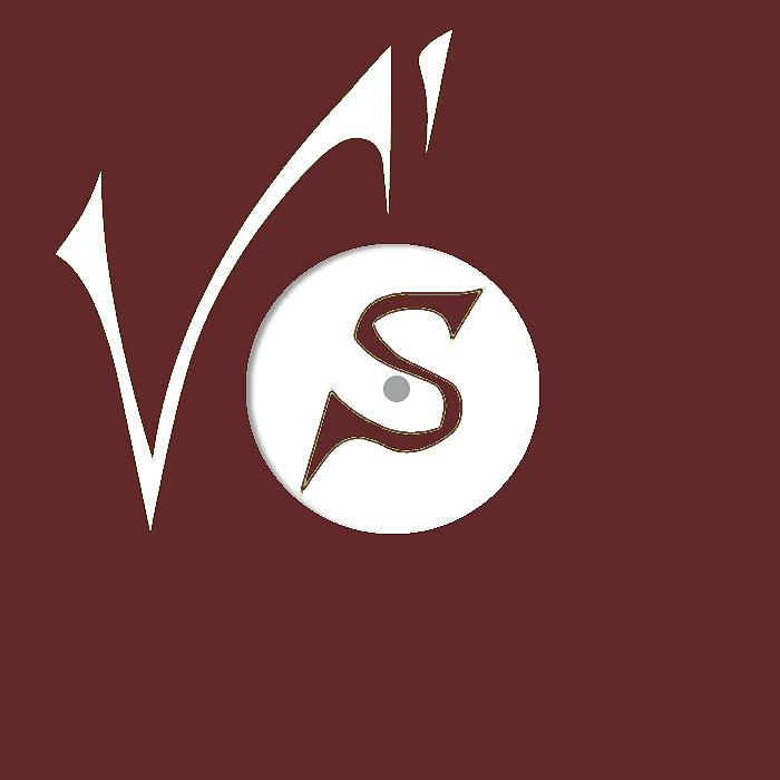 V - V's Edits Vol 11