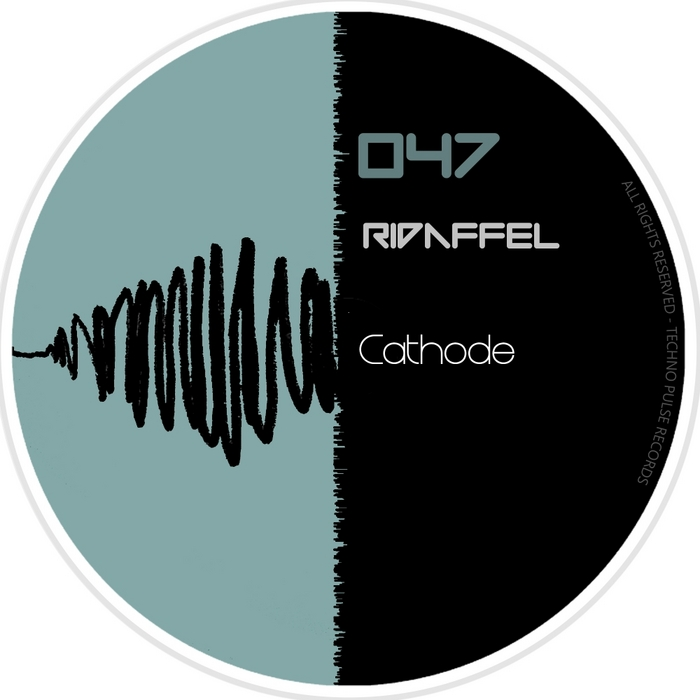 RIDAFFEL - Cathode