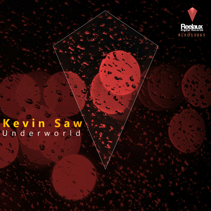SAW, Kevin - Underworld